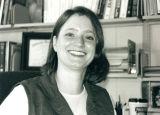 Kristen Lampe